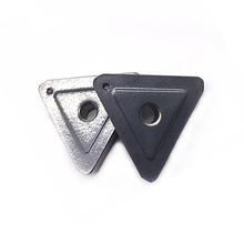 TPKN1603 LT30 Milling cutter Precision semi-finishingTools Slotting Shoulder Carbide insert  Machining center