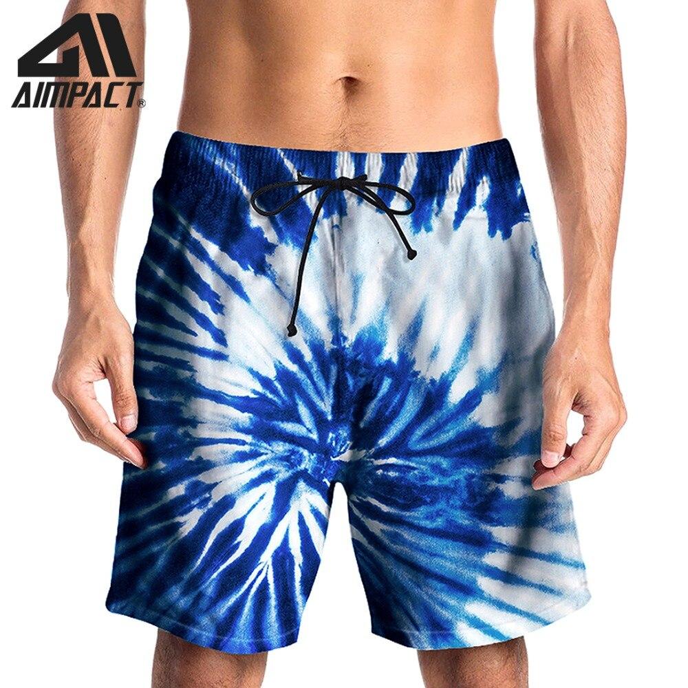 Fashion 3D   Board     Shorts   for Men Summer Quick Dry Beachwear   Shorts   Surf Pool Swim Trunks Casual Hybird   Shorts   By Aimpact AM2128