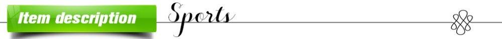 2018 48 см из искусственной кожи кнут с крепления ручка лопатка шлепалка разбросанные кнут флирт Эротические Секс игрушки Для SM игры взрослых
