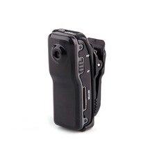 Newest Mini md81s Camera Remote wireless camera md80 upgrade md81  DVR children monitor for Windows 2000//xp