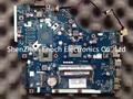 Para acer aspire 5250 laptop motherboard p5we6 la-7092p para mbncv02001 ddr3 completo testado 60 dias de garantia stock n ° 325