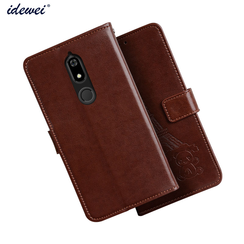 Case For <font><b>BQ</b></font> <font><b>5700L</b></font> <font><b>Space</b></font> <font><b>X</b></font> Cover Luxury Leather Flip Case For <font><b>BQ</b></font> <font><b>5700L</b></font> <font><b>Space</b></font> <font><b>X</b></font> Protective Phone Case Back Cover image