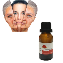 DISAAR Potent Anti Wrinkle Watermelon Essential oil Day Mois