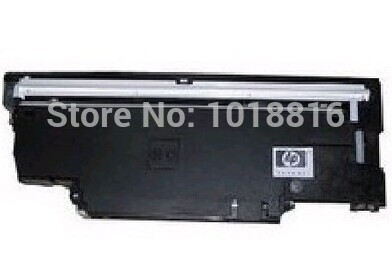 Free shipping 90% new original  for HP3052 3055 2820 2840 3390 3392 Scanner Head Q6500-60131 printer part on sale плед luxberry плед imperio 233 цвет зеленый бархат 200х220 см