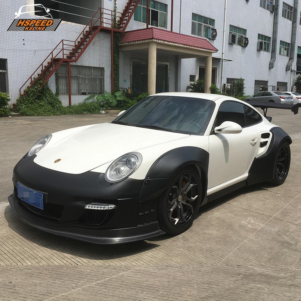 porsche 911 kit promotion shop for promotional porsche 911 kit on. Black Bedroom Furniture Sets. Home Design Ideas