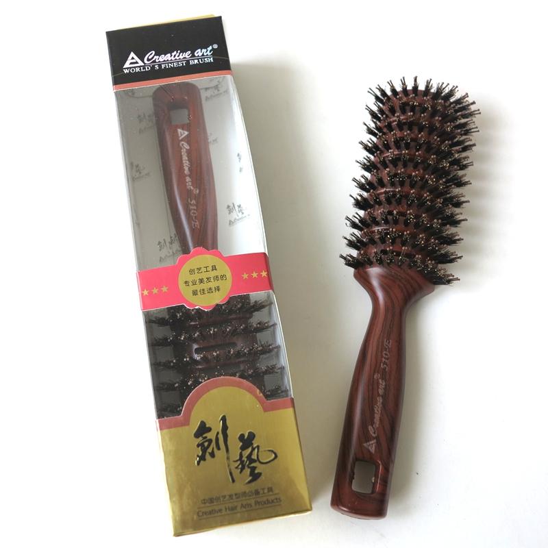 hair brush 12