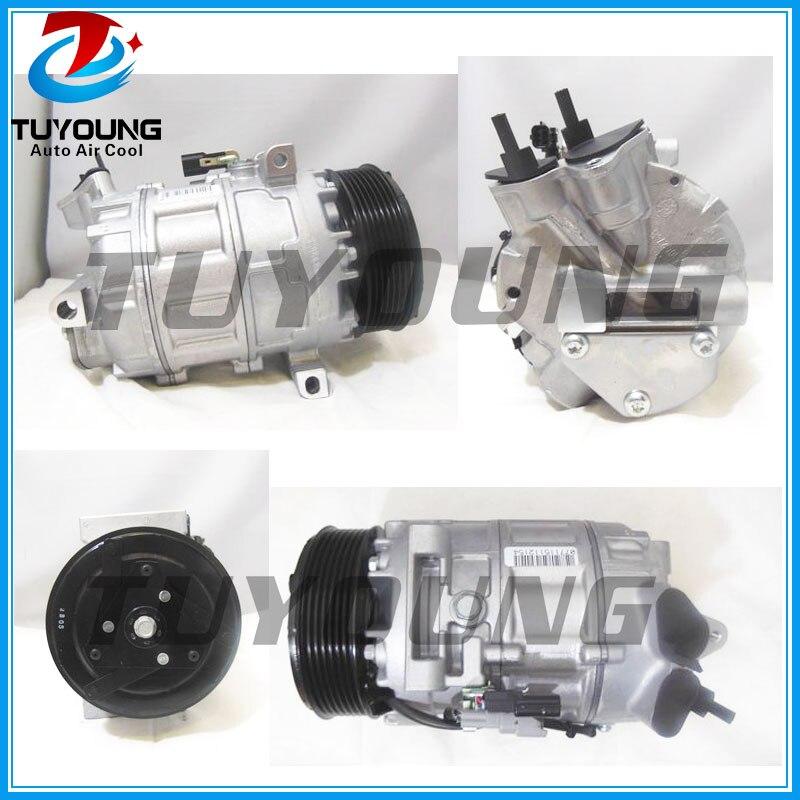 auto ac  compressor  for NISSAN X-TRAIL T31 2.0 DCI  926001DE0A 8200561276 8200890987auto ac  compressor  for NISSAN X-TRAIL T31 2.0 DCI  926001DE0A 8200561276 8200890987