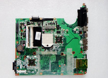 DV7 DV7-3000 Notebook Motherboard 574679-001 DA0UT1MB6E0 100% Tested