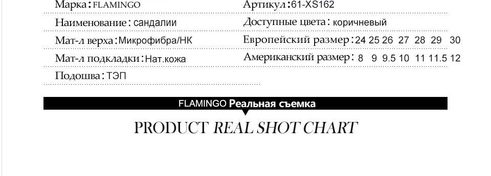 61-DS113_05