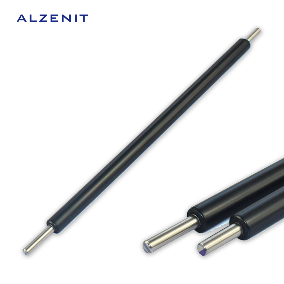 ALZENTI For Samsung MTL D108S ML 1641 2241 1640 2240 OEM New Charge Roller Printer Supplies On Sale 10x brand new jc97 02688a pick up roller for samsung ml1610 1640 1641 2240 2241 2010 2510 clp 300 scx4521f 4321 3117 dell 1100