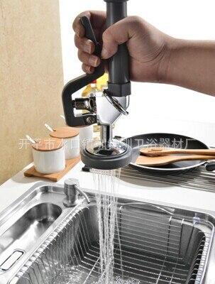 Цена оптовой продажи одного умеренный качели высокое Давление кран высокого Давление стиральная бассейн кран