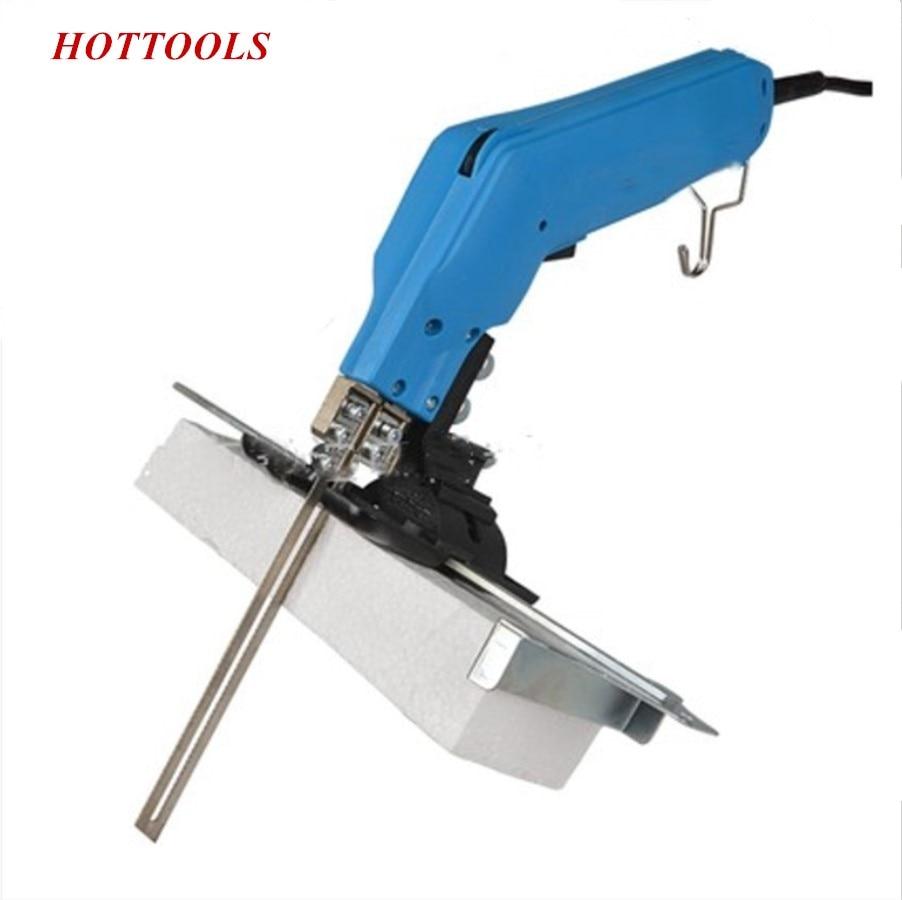 230v 110v 150w Electric Knife Foam Cutting Hot Melting