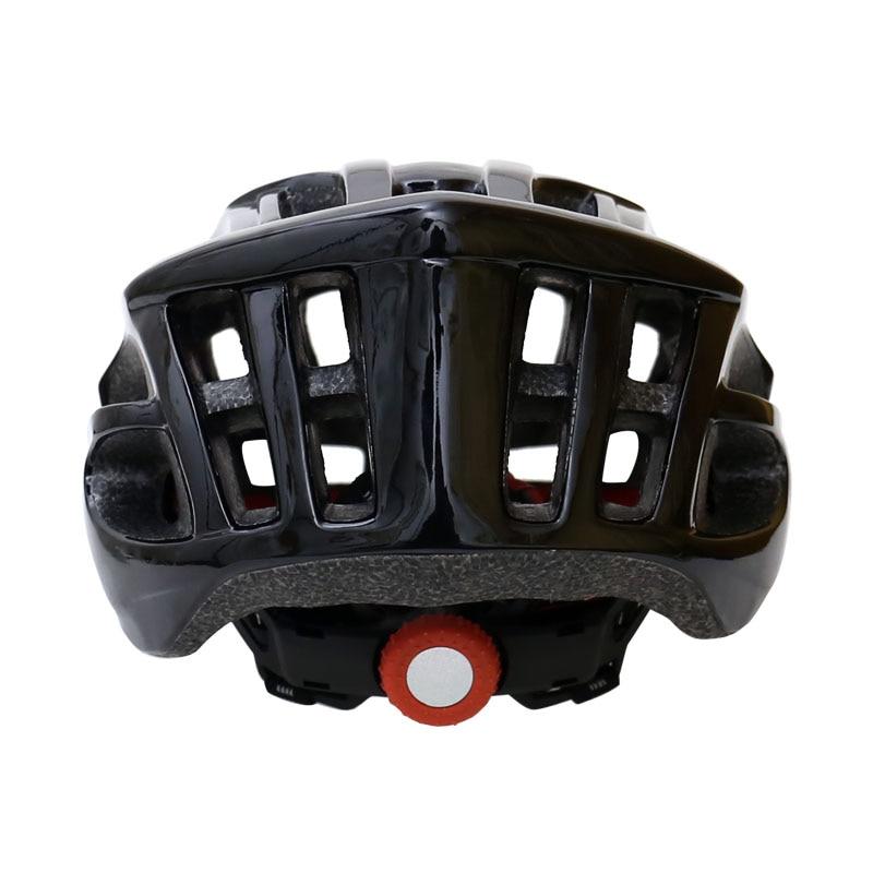 X-Tiger Brand Protect MTB Casco de bicicleta Seguridad Adulto Cascos - Ciclismo - foto 4