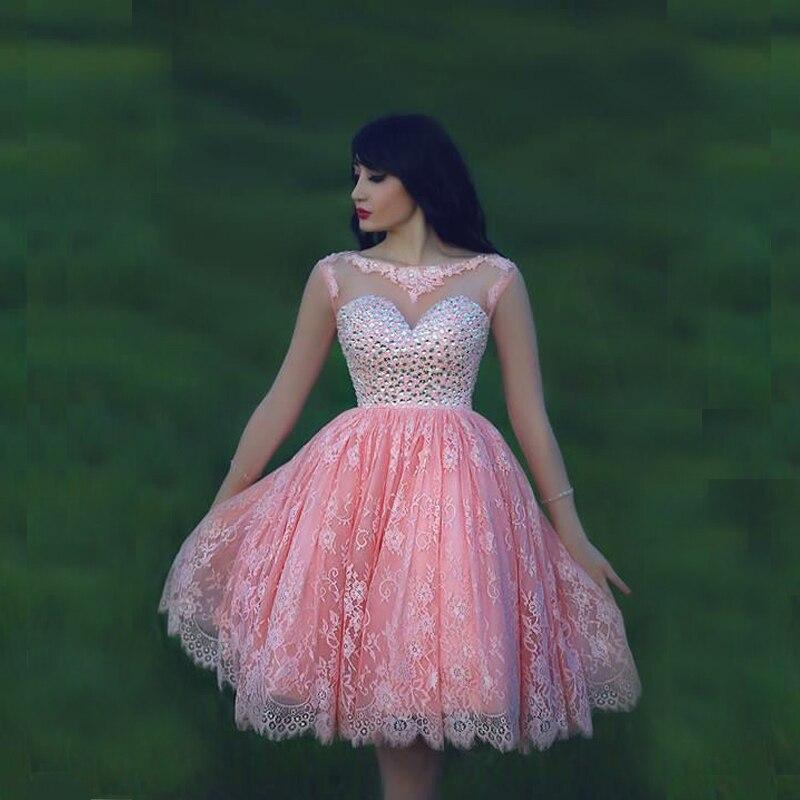 Nice Prom Dresses