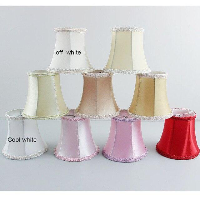 Fantastisch NEUE 2018 Spezielle Bieten Kronleuchter Lampenschirm, Häufig Verwendet Mini  Moderne Wand Lampe Schatten Für Beleuchtung