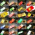 28 different flavors Famous Chinese tea Milk oolong tea Dahongpao Tieguanyin Pu erh Green tea Puer Black tea Free shipping
