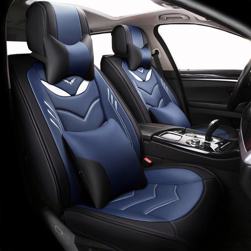 (Спереди и сзади) специальный кожаный сидений автомобиля для lexus is 250 is250 lx 570 lx470 lx570 nx 2018 2017 2016 2015