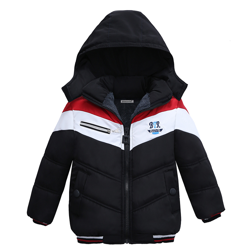 Boys-Coats-2017-Spring-Winter-Baby-Jackets-Baby-Boys-Clothes-Boys-OuterwearCoats-Warm-hooded-Winter-Kids-Children-Clothing-1