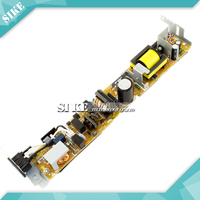 LaserJet Engine Control Power Board For HP M277 M277N M277DW M274 277 274 Voltage Power Supply