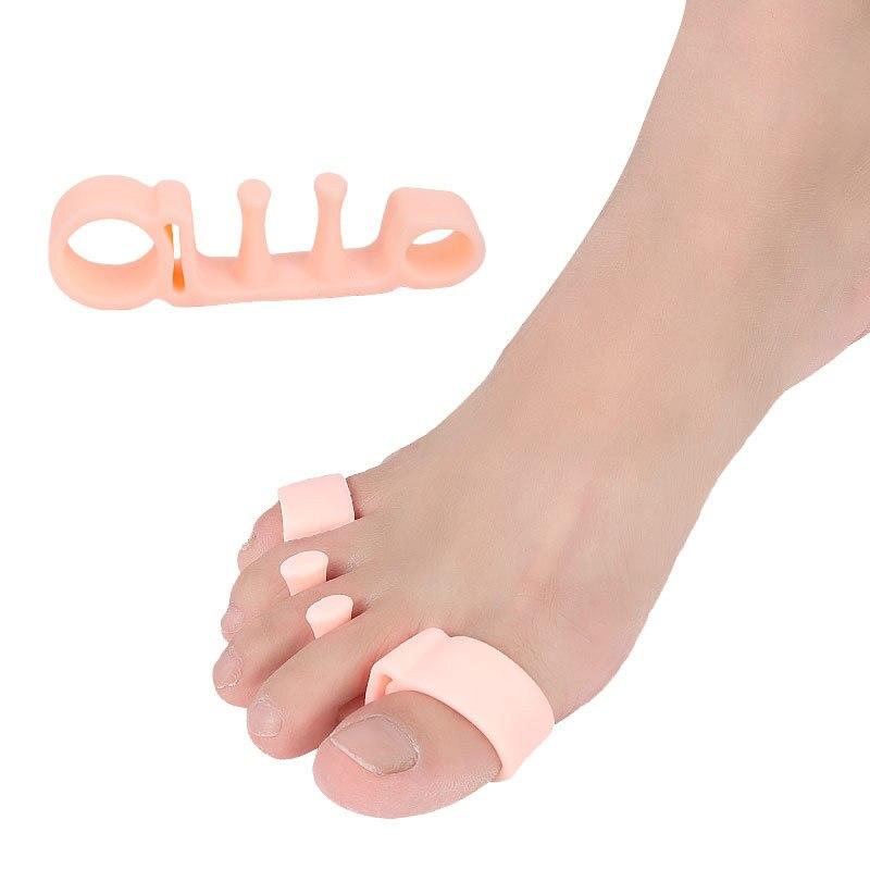 varicoza afectează flatfoot)