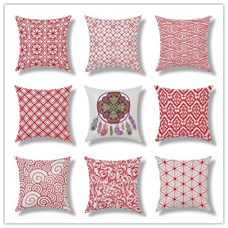 Top Quality Zipper Top Sale Stripes Village Floral Velvet font b Tartan b font Sofa Beds