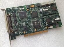 Промышленное оборудование доска PCI-6534 National Instruments NI 187142G-01