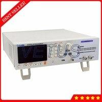 400 В вольтметр VFD дисплей цифровой литиевая батарея детектор с at520chigh напряжения батареи тестер внутреннее сопротивление