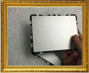 100% Tested Genuine A1502 Touchpad Trackpad For Apple Macbook Pro Retina 13'' A1502 Trackpad 2015 Year