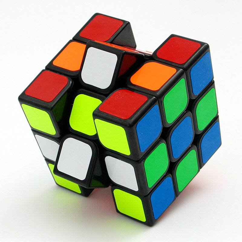 2016 new shengshou 11x11x11 cube pvc sticker special toys magic cube professional puzzle speed cubes 11 layer 11 11 11 cube 0932A-5 Magic Cubes Professional 3x3x3 5.6CM Sticker Speed Twist Puzzle Toys For Children Gift Rubiks Cube QY306