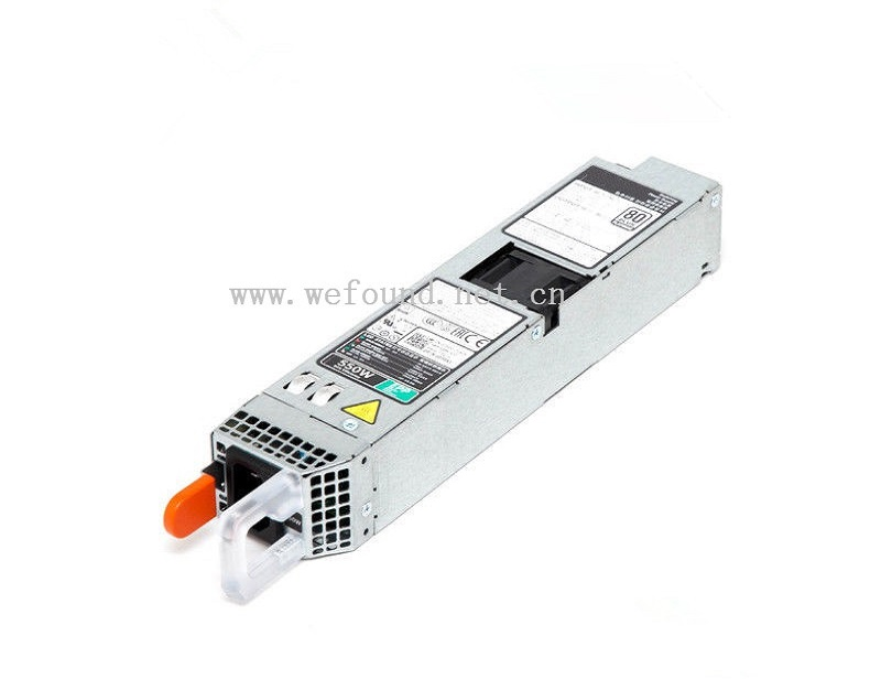 100% working power supply For R430 R330 X185V 0X185V D550E-S1 L550E-S1 034X1 0034X1 550W Fully tested100% working power supply For R430 R330 X185V 0X185V D550E-S1 L550E-S1 034X1 0034X1 550W Fully tested