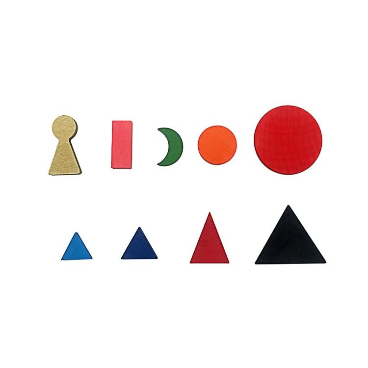 gramática símbolos com caixa educação pré-escolar educação