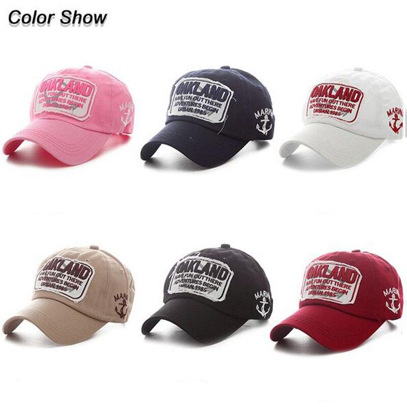 Moda de verano al aire libre deportes Cap letra patchwork sombrero para  mujeres hombres béisbol snapwork Sol viaje prueba camionero Sol sombrero 7b2a982de88