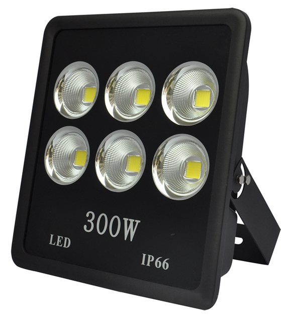 Aliexpress Com Buy Dhl Freeshipping Led Floodlight Cob
