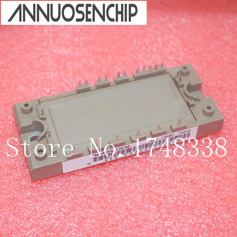 Best Quality 7MBR25SA120-50 NEW POWER MODULES Free shipping 1pcs 7mbr25sa120 70