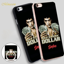 iphone 6 case scarface