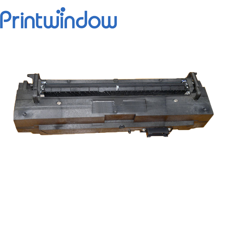 Printwindow Original Fuser Unit for Ricoh MPC2010 C2030 C2050 C2530 C2550 2051 2551 compatible new fuser film sleeve for ricoh mpc2010 c2030 c2050 c2530 c2550