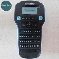 Dymo LM160 라벨 프린터 Dymo D1 6/9/12 미리메터 라벨 리본 카세트 Cartidge 어디에나 사용