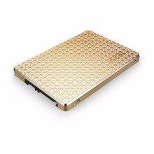 Eaget S606 2.5 дюйма сертифицированных SSD 120 ГБ SATA3.0 Интерфейс SSD для USB 3.0 уникальный Внутренний твердотельный диск высокой скорость SSD