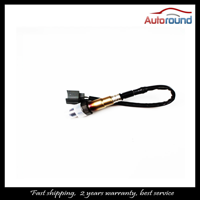 New Oxygen Sensor Lambda sensor O2 SENSOR Fit for Land