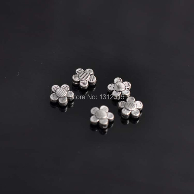 supplies beads uk and wholesale pearls pj value bead co jewelry glass making shop discount best ltd