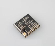 LoRa Series Ra-02 / Spread Spectrum Wireless Module / Ultra-10KM / 433M / RF Chip SX1278 / IOT Artificial Intelligence