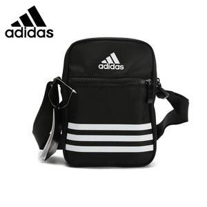 Original New Arrival  Adidas OPS ORG 19 Unisex  Handbags Sports Bags