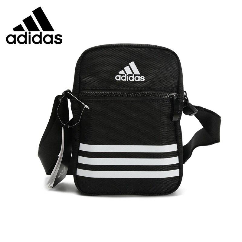 ¡Novedad! bolsos deportivos Unisex Adidas OPS ORG 19