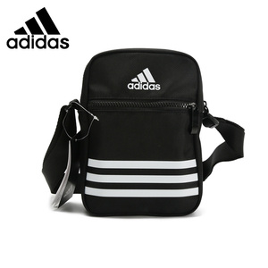 Original New Arrival Adidas OPS ORG 19 Unisex Handbags Sports Bags