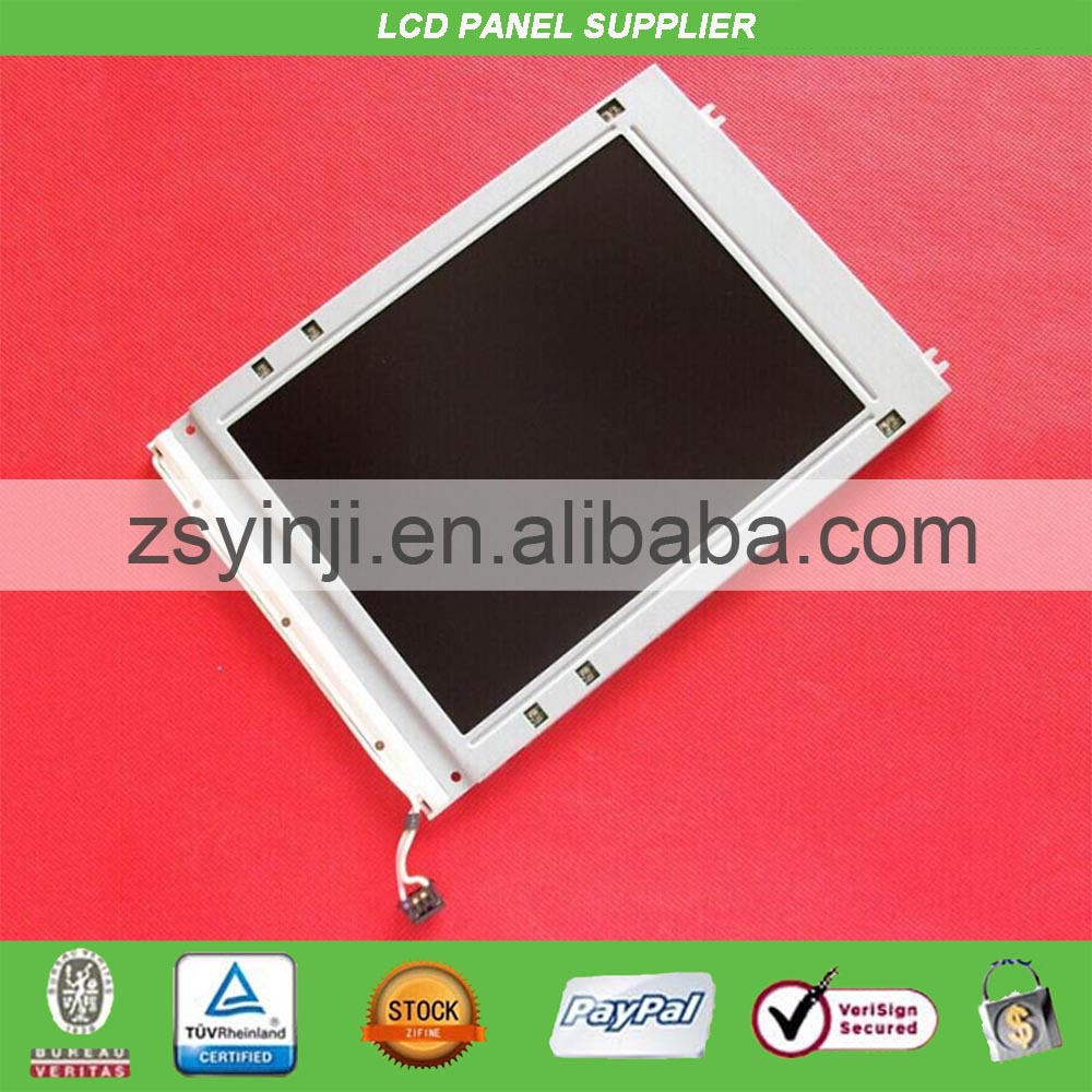 7.2inch Lcd Display LM64K101