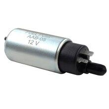Motocykl silnik benzynowy pompa paliwa dla Yamaha C3 XF50 wysokość 400 YP400 TMAX500 XP500 TMAX500 XP500 TMAX500 XP500 TMAX500