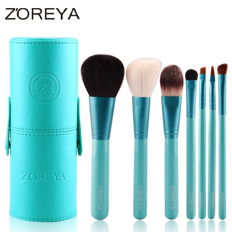 Online Buy Wholesale top makeup brush brands from China top makeup ...
