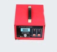 Анализатор отработанного газа для транспортного средства анализатор газа обнаружения содержания кислорода LPQ 2