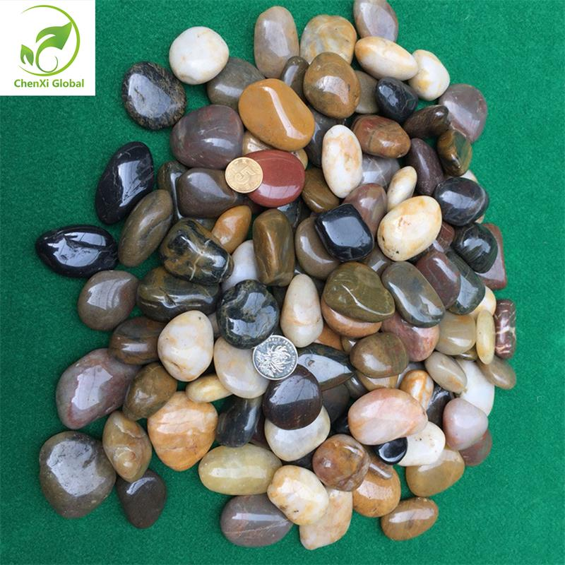 Cheap Landscaping Stones online get cheap garden pebble stones -aliexpress | alibaba group