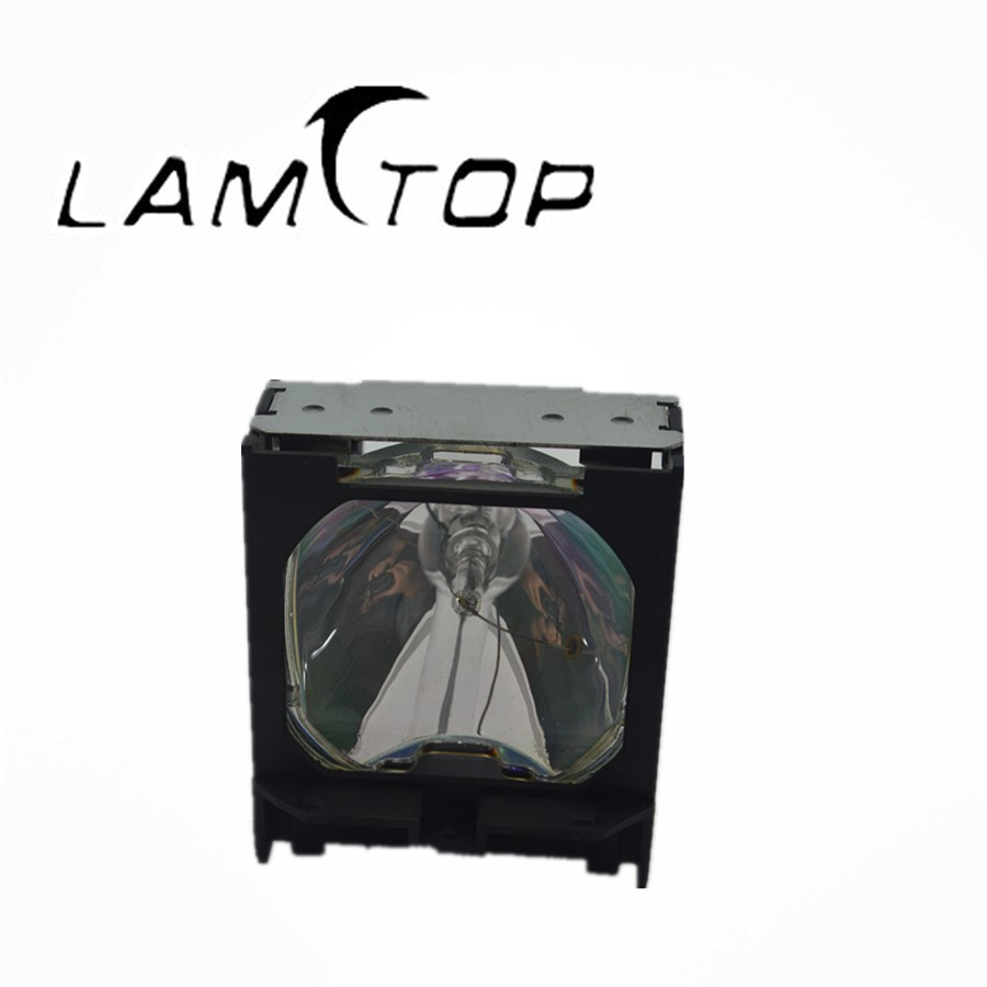 FREE SHIPPING   LAMTOP  projector lamp with housing  for 180 days warranty  LMP-H180  for  VPL-HS20 lmp h160 lmph160 for sony vpl aw10 vpl aw10s vpl aw15 vpl aw15s projector bulb lamp with housing with 180 days warranty